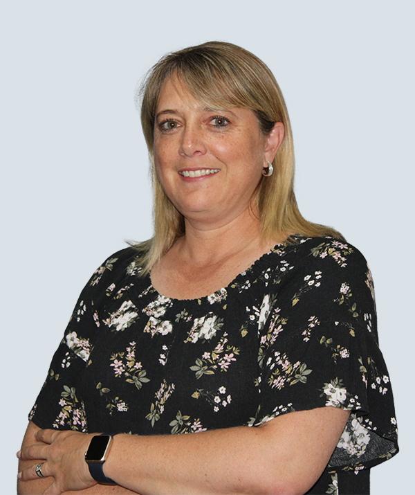 Suzanne Otto